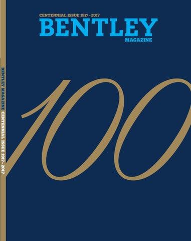 university master practice bentley college cpa accounting of rankings news advisor programs