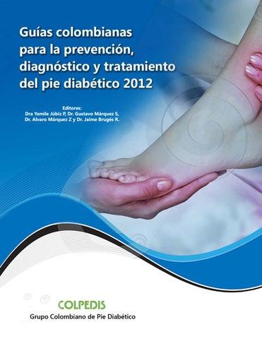 diabetes mellitus tipo 2 con polineuropatía diabética mayo