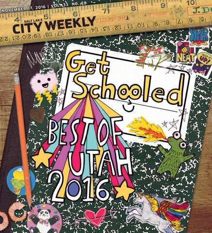 City Weekly Nov 17 a6f7173a8923