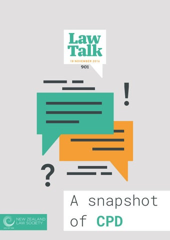 Lawtalk 901 by nz law society issuu page 1 fandeluxe Choice Image