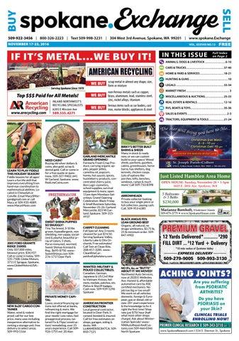 cb4edf83c7e7 111816 exchange by Exchange Publishing - issuu