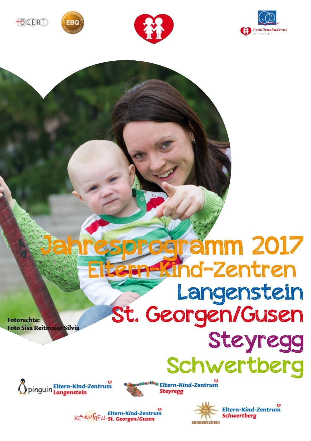 Als single aus giehbl: Grieskirchen single studenten