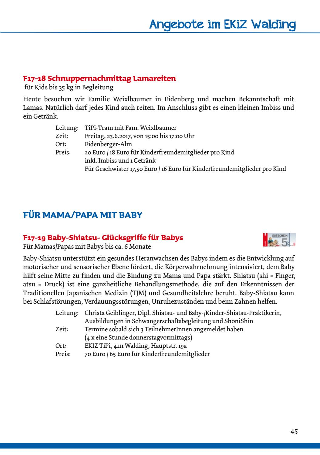 Bekanntschaften weiblich herzogsdorf Niedersterreich dating