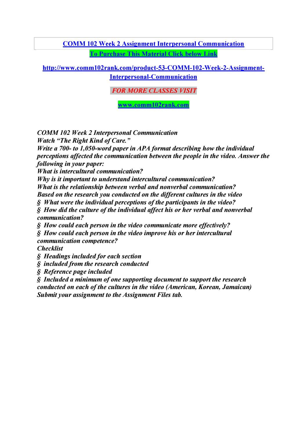 FIN 375 Week 2 Business Loan Requirements Team Assignment