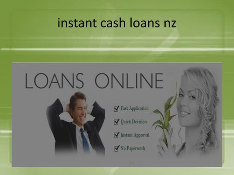 Online payday loans for louisiana picture 2