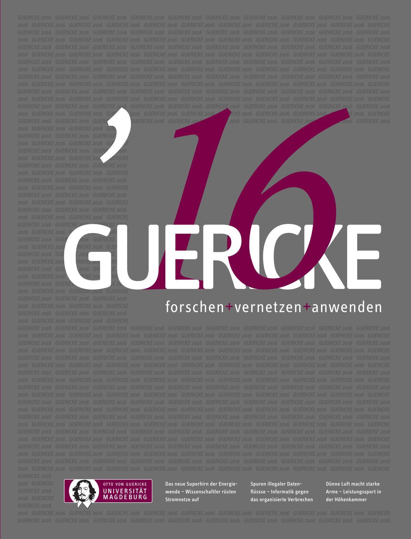 Tolle 2013 Am Meisten Verdrahtetes Logo Galerie - Elektrische ...