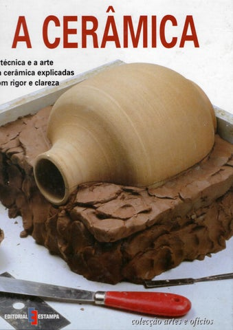 Ceramica Viva Nino Caruso.Ceramica Viva Nino Caruso By Caponito Issuu