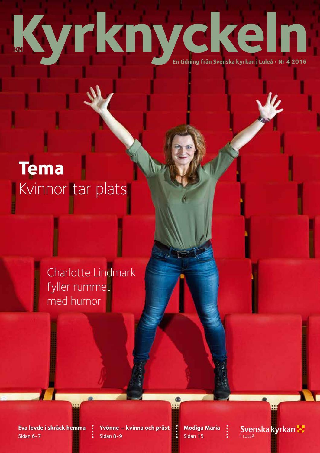 Vivi-Ann Vestman, Edeforsgatan 2B, Lule | redteksystems.net
