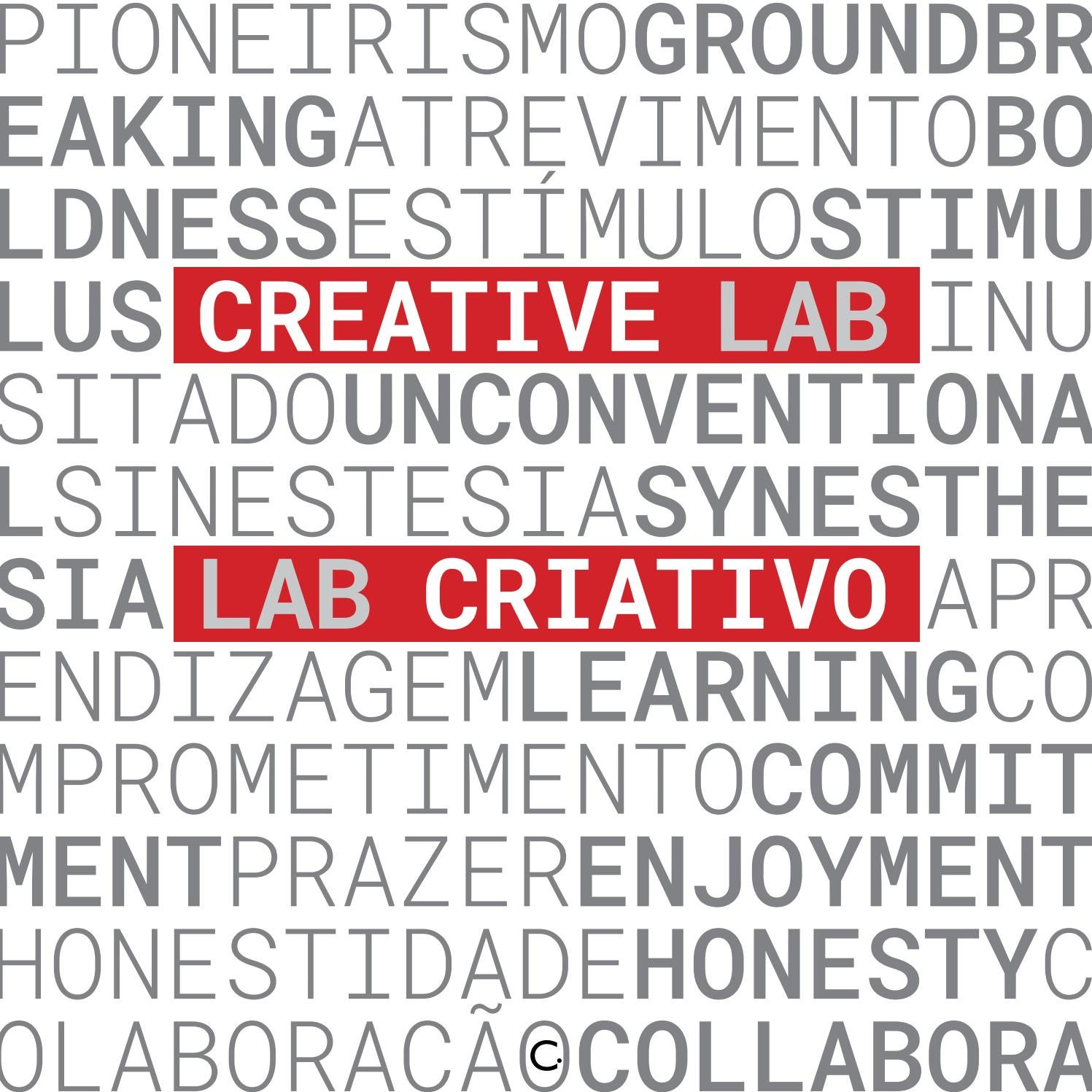 Creative lab criativo 20 by lab criativo creative lab issuu fandeluxe