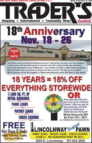 Payday loans logan ohio image 8