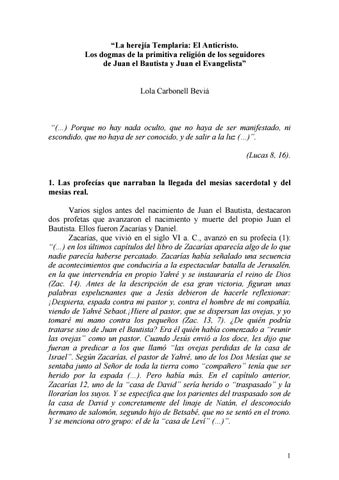 paragraf 76