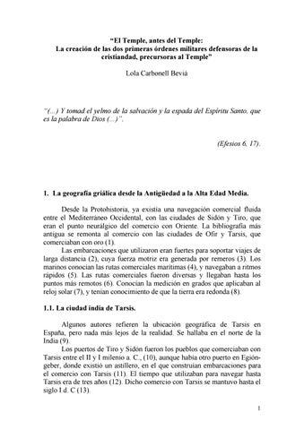La Ahijada Dios Padres Regalo De Bautizo Gracioso CAMISETA CHICA Edad 1-13