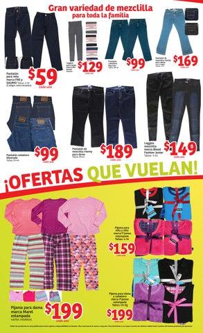 6e7b458b06 Folleto Soriana Mercado El Buen Fin by Tienda Soriana - issuu