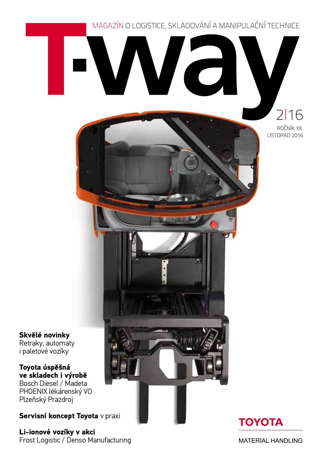 T-Way 2 3b79d7808c