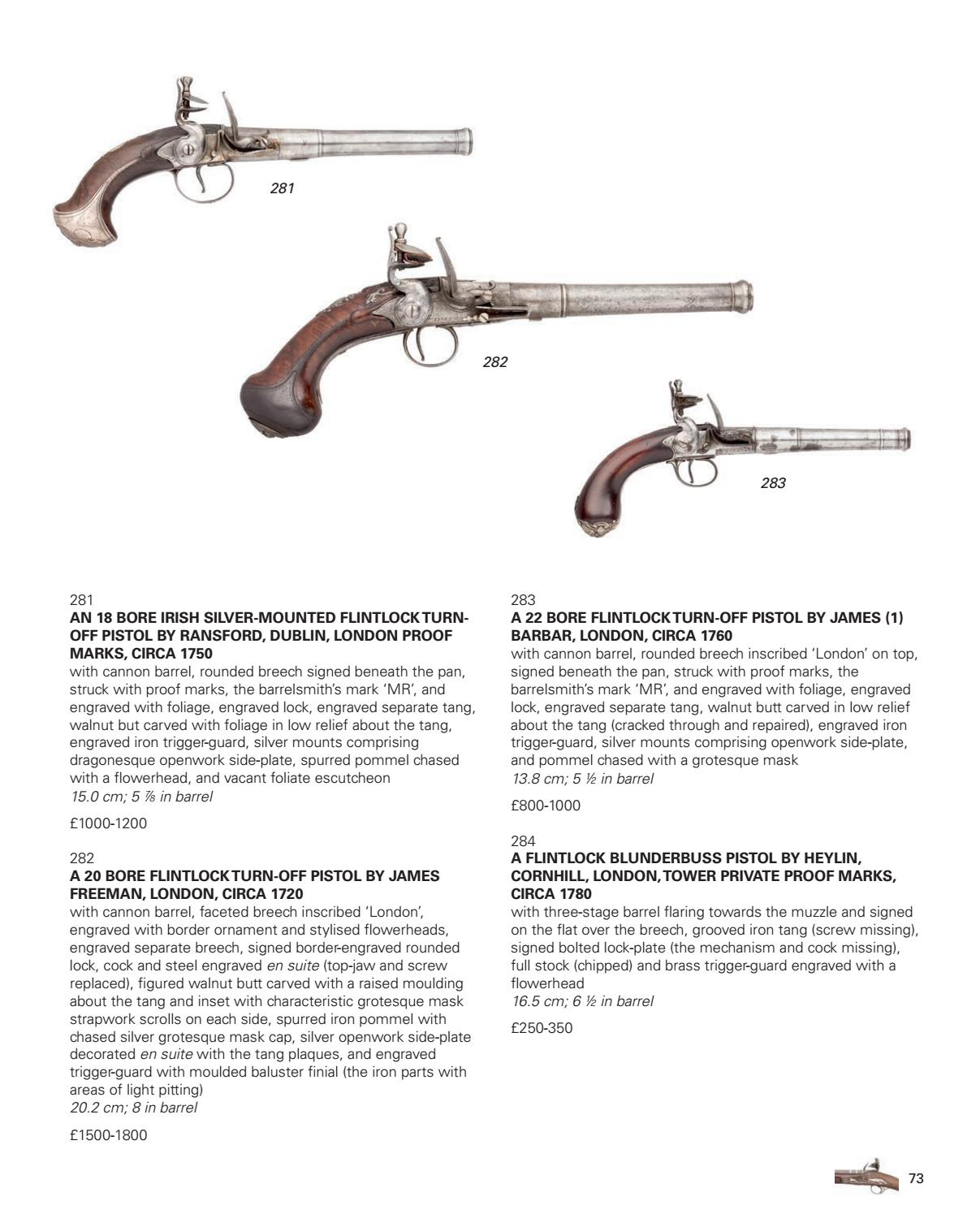 Antique Armsarmour Militaria 7th December 2016 By 25 Blythe Road