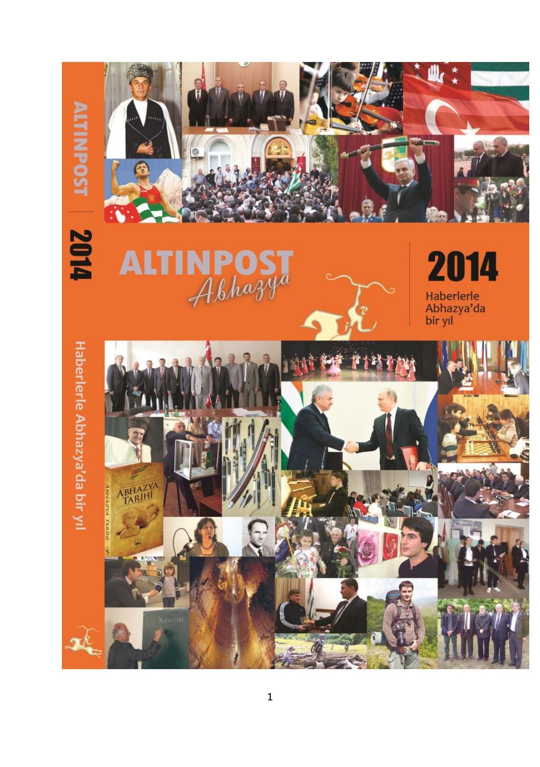 BİM 21 Aralık kataloğu yayınlandı Çeyiz hazırlayanlara özel 72