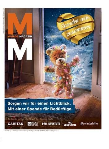Deutschland Diskret Altes Antikesmuschelbild Seefahrt Mushelmosaik Stern Bild Antik Schiff