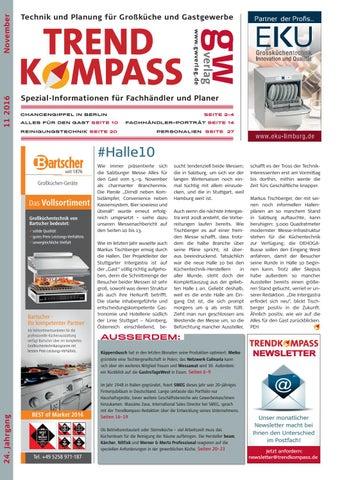 2019 Neuestes Design Hdmi Splitter Acht Punkte 4 K 1x8 1 Zu 8 Eine In Acht Distributor Hdmi Splitter QualitäTswaren Kvm-switches