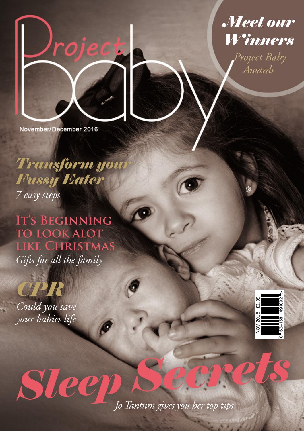 San Bodhi/® Baby Newborn I Love Dad//Mum Gift Socks