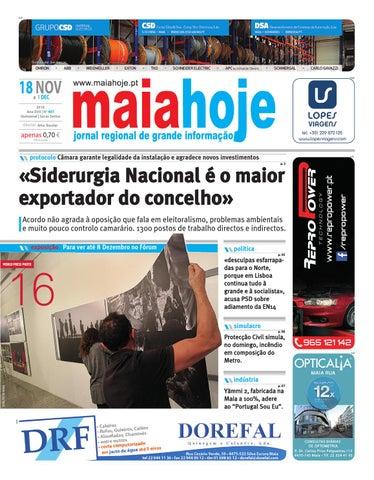 407 by Maia Hoje - issuu 96804901c9