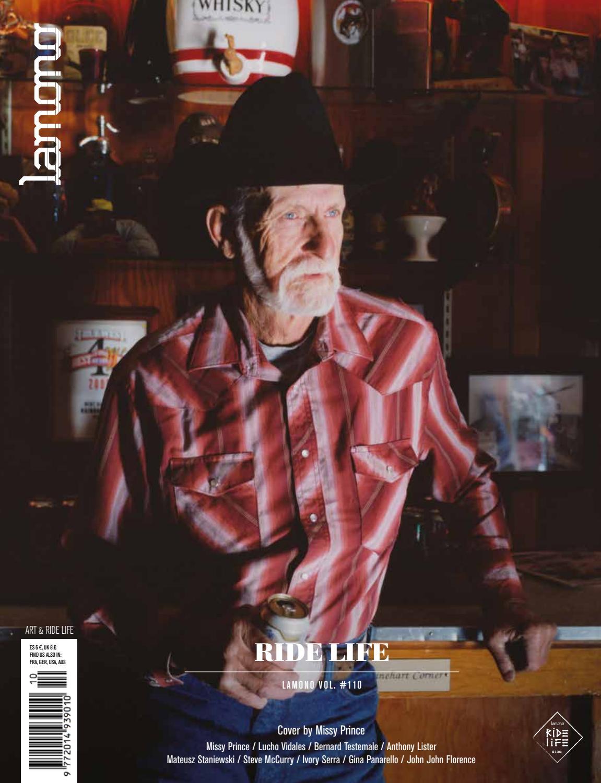 lamono  110 RIDE LIFE by lamono magazine - issuu 976af045748