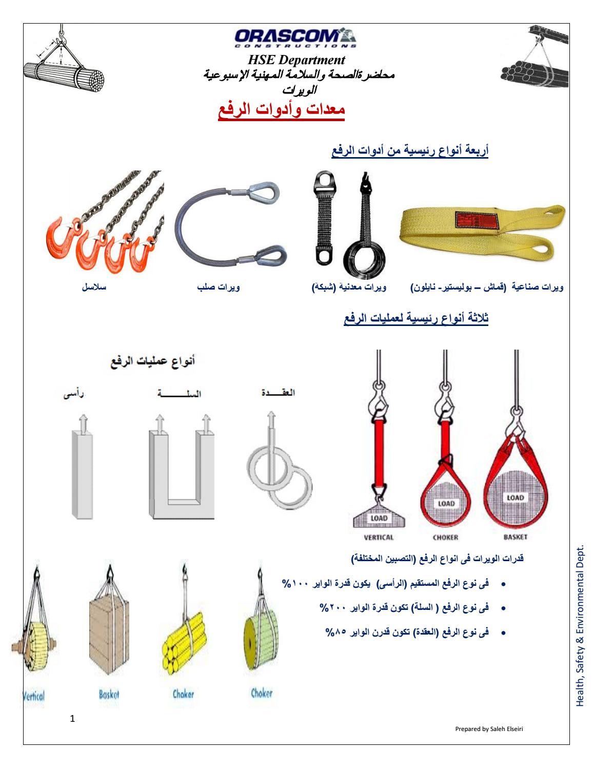 John Deere 445 Wiring Diagram Dolgular – John Deere 111 Wiring Schematic