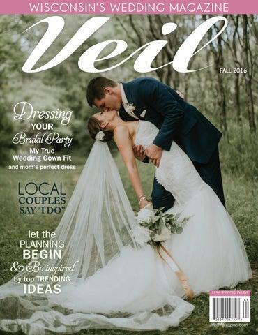 06bf5d035b5dd Veil Magazine Fall 2016 by Veil Magazine - issuu