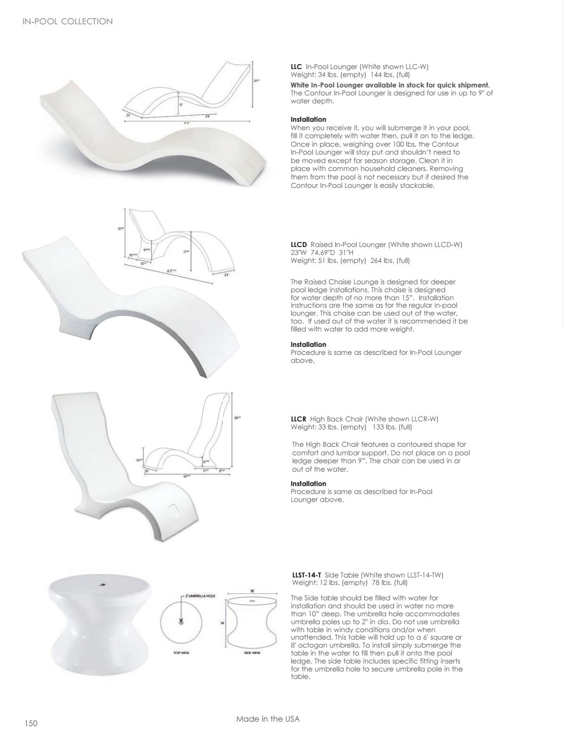 2017 Texacraft Catalog by Winston Furniture - issuu