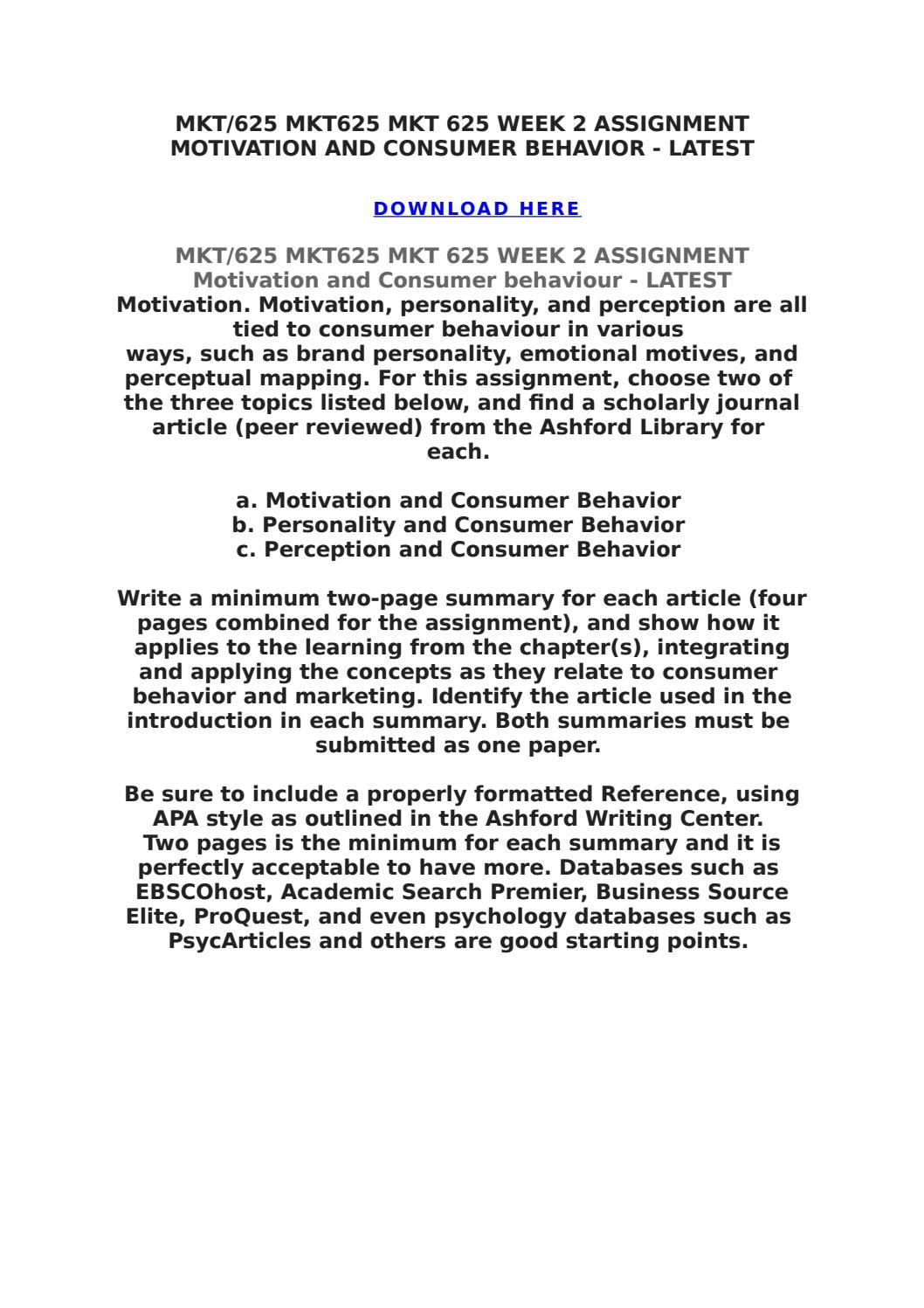 Essay About Stress Management Essay About Competition Personality Test Middle School Persuasive Essay also People Watching Essay High Divorce Rate Essay Informative Speech Essay