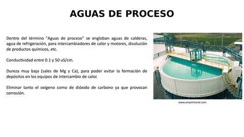 Procedimientos para purificar el agua yahoo dating