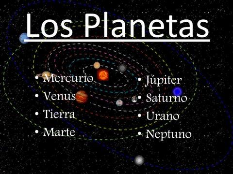 unidad 1 nuestro planeta y sus vecinos by rocio cardenas issuu