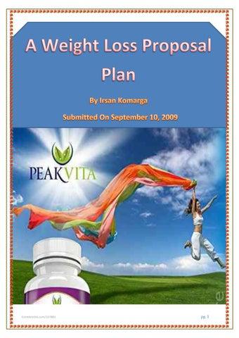 40 day detox diet plan
