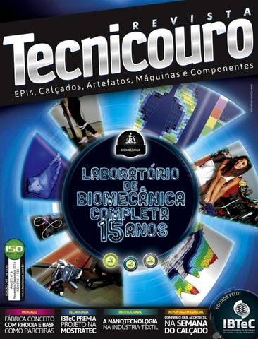 eb83d70c69 Edição nº 297 by Marcela Chaves da Silva - issuu