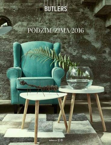 Butlers Katalog 2018 tivoli cataloguenormann copenhagen - issuu