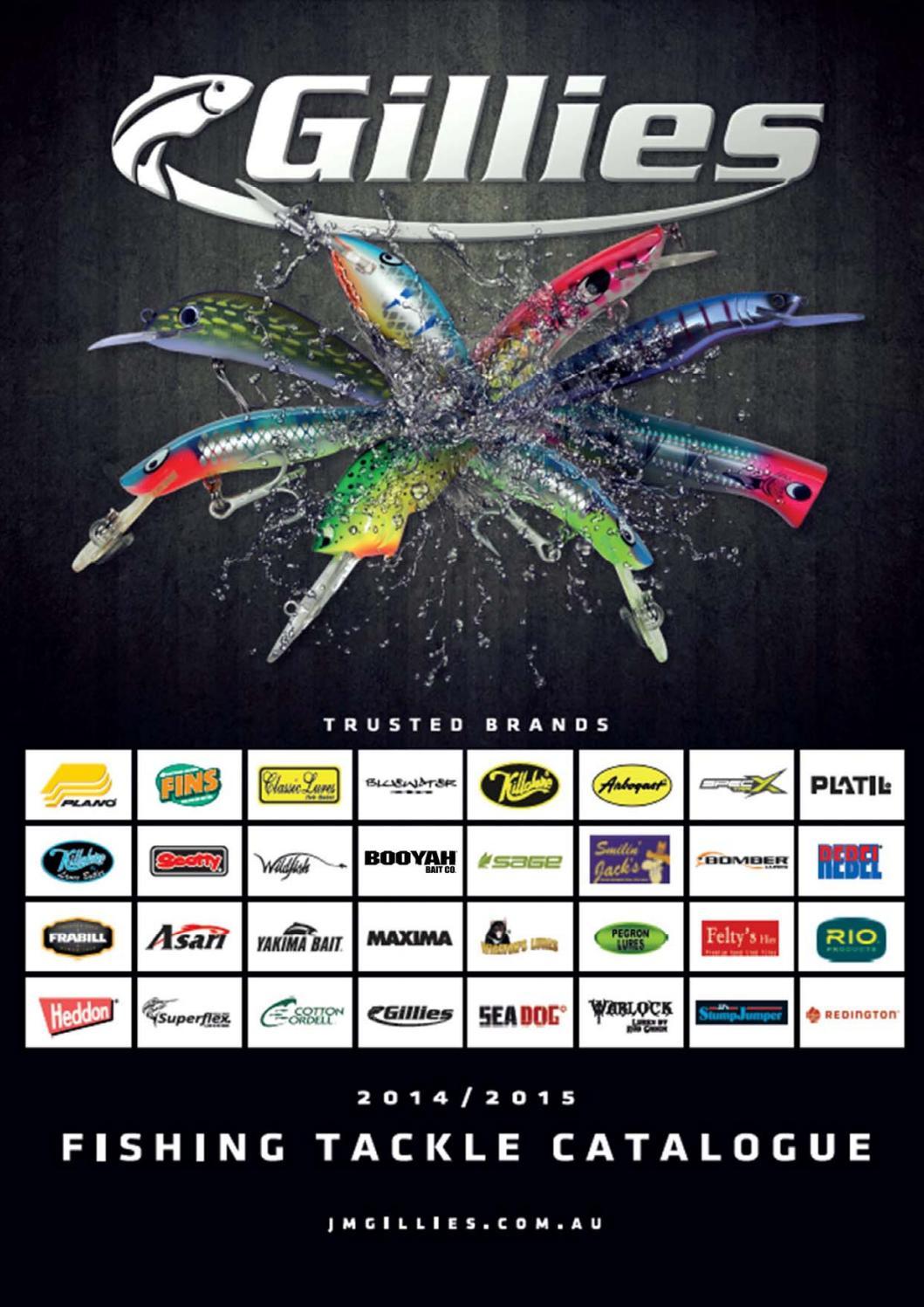 90lb Braid x 300mts Black X-Strike Premium Braid Fishing Line