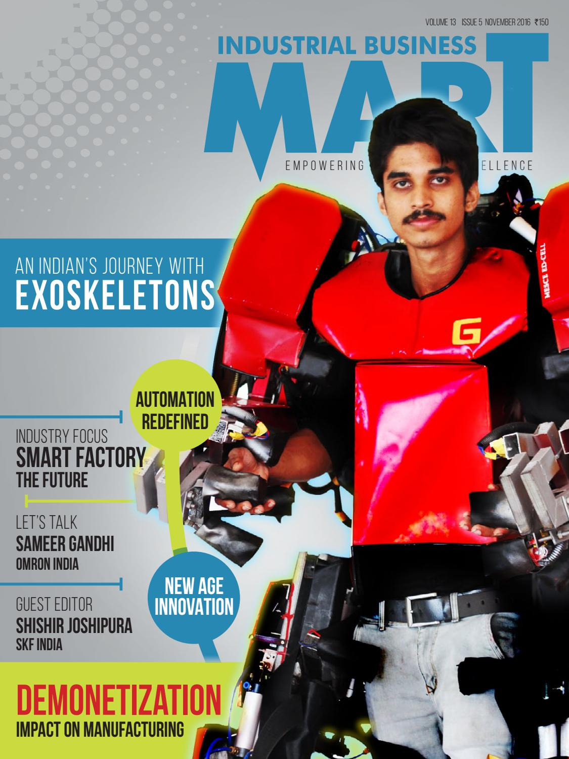 Mart November 2016 By Infomedia Private Limited Issuu Diagram Http Wwwtradeindiacom Fp974519 Electricallayoutplan