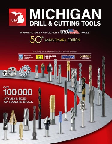 D-2-3-7-1 NATIONAL TWIST SIZE /'H/' SPLIT POINT TIN COATED DRILL