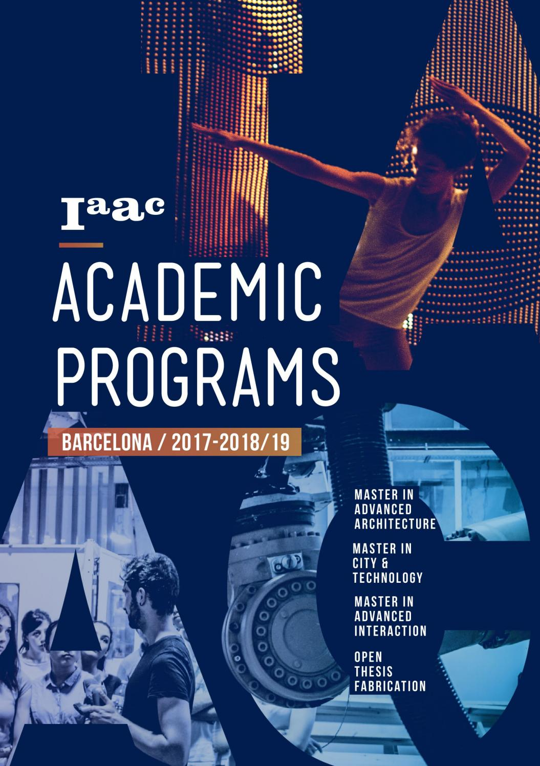 obesity problem solution essay mentoring