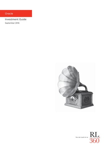 Directory all fund of hedge funds worlwide by qms advisors issuu malvernweather Gallery