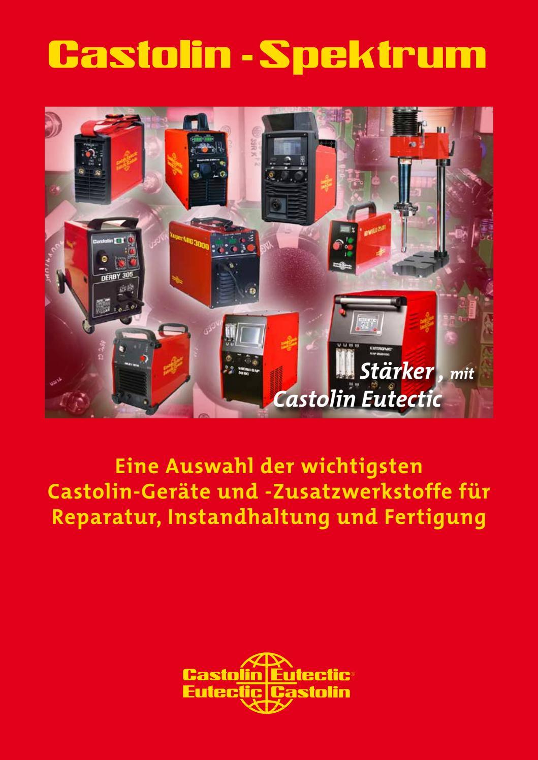 Schweissausrustung schweissmachinnen schweissen nov 2016 by ...