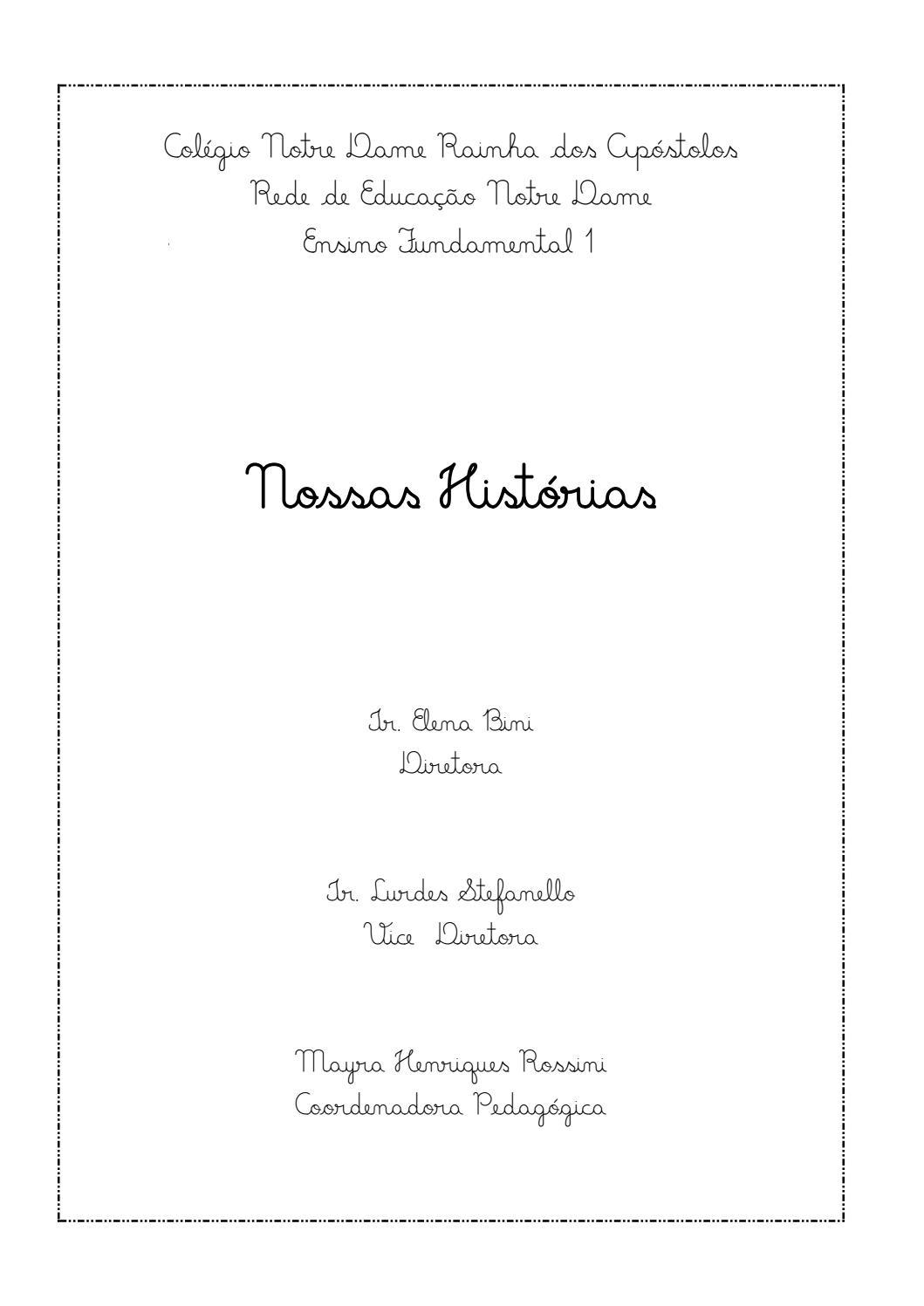 Livro Digital By Luciana Carletti Issuu