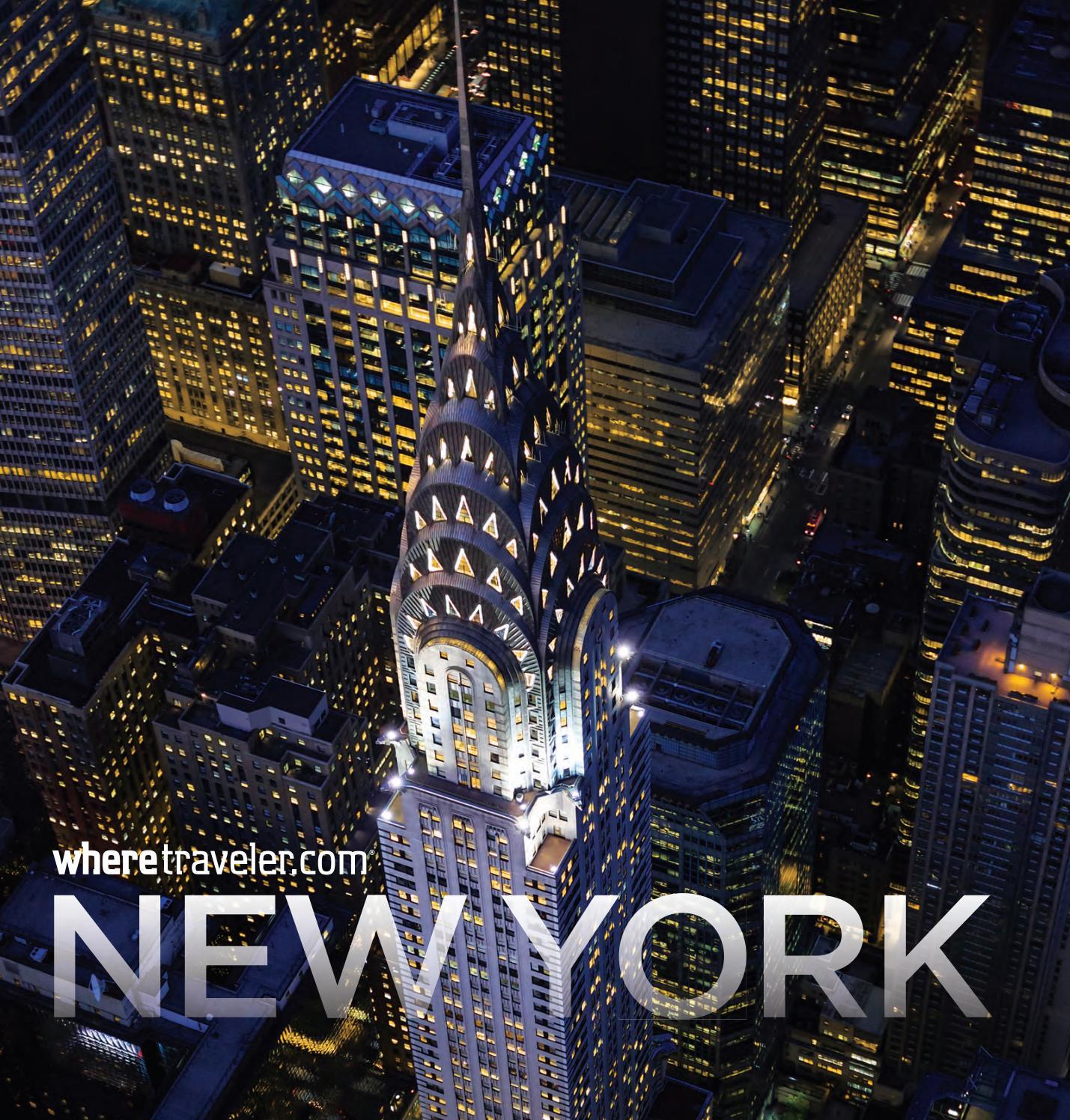 cbc49e0594f New York Where GuestBook 2016-2017