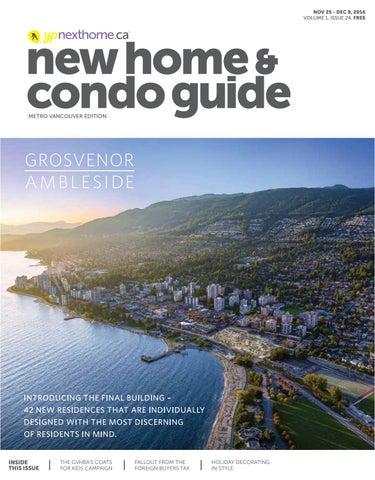 7354fc2ebcbc BC New Home and Condo Guide - Nov 25