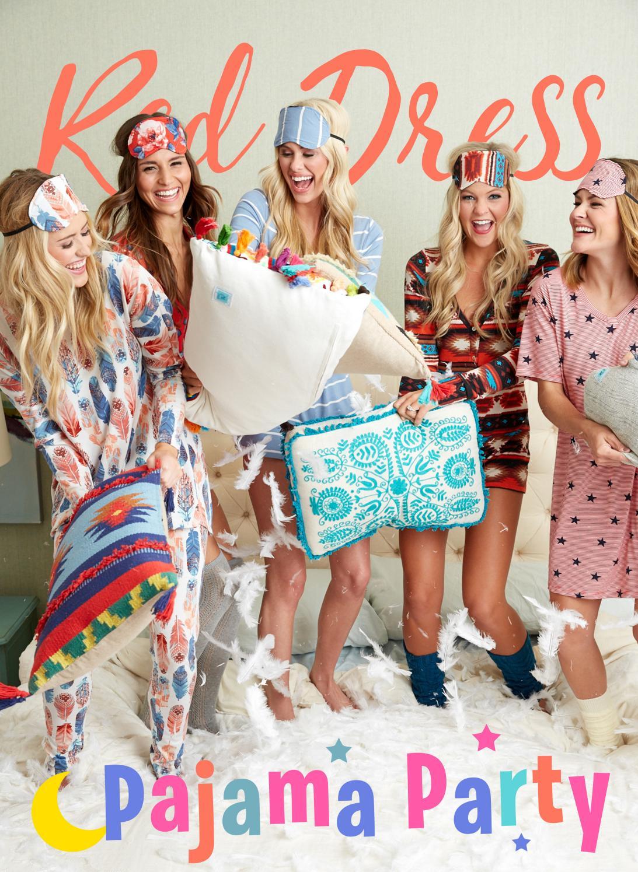 slumber-party-girls-pajamas-wedgie-free-hard-fisting-video