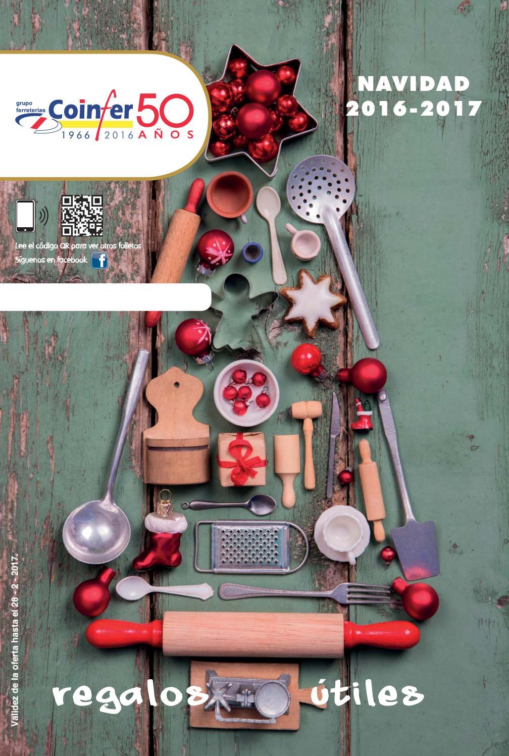 Navidad Jaype 2016 by elkoloqui - issuu