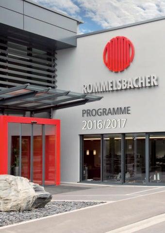 Rommelsbacher Gourmet Raclette Fashion RCC 1000 silber