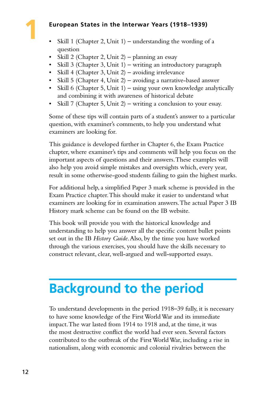 Ib economics 2016 exams: simplebooklet. Com.