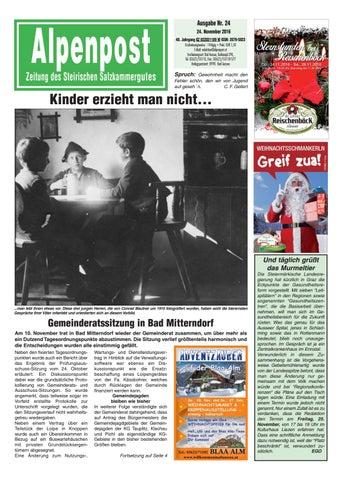 Kirchbach in der steiermark kontakt partnervermittlung