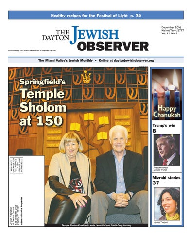 Kenbridge VA Jewish Single Men