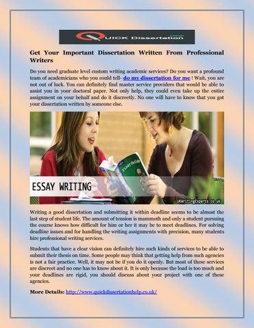Professional writing help tufadmersin com ESR Motos